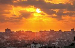 خطوة قطرية تهدد قطاع غزة