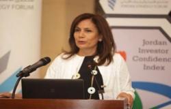 زواتي : الأردن يمتلك رابع احتياطيات العالم من الزيت الصخري