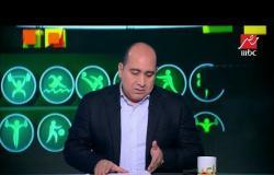 """اللعيب يكشف تفاصيل جلسة الأهلى """"الخميس"""" لمناقشة أزمة كأس مصر"""