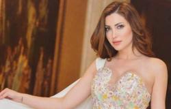 نسرين طافش ترتدي الحجاب وتفاجئ جمهورها.. فيديو