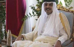 تطورات جديدة في العلاقات... قطر تتخذ قرارا بشأن العراق