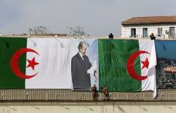 بالفيديو... مظاهرات تجتاح ولايات الجزائر ضد ترشح بوتفليقة الخامس
