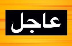 الحكومة الليبية المؤقتة ترد على تقرير هيومان رايتس ووتش