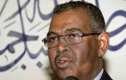 """خطط للاستيلاء على """"حلايب"""".. من هو محمد إيلا رئيس وزراء السودان الجديد؟"""