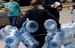 قطع المياه عن 14 منطقة بمصر الجديدة وعين شمس.. اليوم