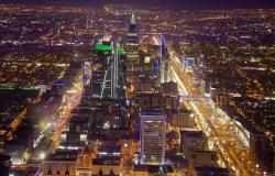 السعودية تخسر أرقاما خيالية بسبب حوادث الطرق