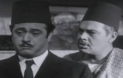 """18 مارس... ذكرى رحيل """"سي السيد"""" السينما المصرية يحيي شاهين"""