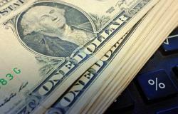 خبير اقتصادي يوضح أهم اتجاهات الدولار أمام الجنيه المصري خلال الفترة المقبلة