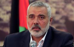 حماس تكشف عن رسائل أوصلتها إلى إسرائيل عبر مصر... وتحذر من القادم
