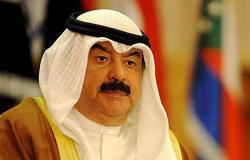 الكويت ترسل وفدا أمنيا إلى مصر