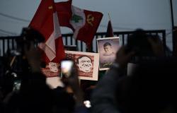 """عضو حركة """"أمل"""": لن نسمح للعقوبات بأن تطال الاقتصاد اللبناني"""
