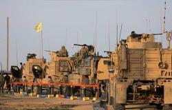 """خبراء يكشفون حقيقة الإعلان الأمريكي بالقضاء على """"داعش"""" في سوريا"""