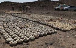 إصابة مسؤول في محافظة أبين جنوبي اليمن