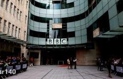 """جهاز المخابرات المصري يستدعي بي بي سي حول التغطية """"المتحيزة"""""""