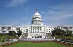 سياسيون سعوديون: قرارات الكونغرس لن تؤثر على علاقات السعودية بأمريكا