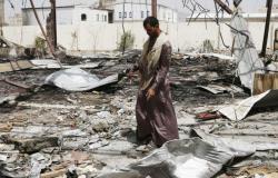 وزير الإعلام اليمني: عاصفة الحزم نقطة مضيئة في تاريخ العرب المعاصر