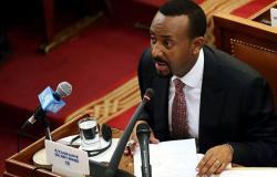 إثيوبيا: دول الشرق الأوسط كانت تدعم مصر دون أن تستمع إلينا ولكن الوضع تغير