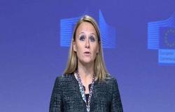 الاتحاد الأوروبي يرفض الاعتراف بسيادة إسرائيل على الجولان