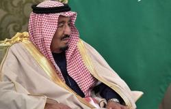 رئيس مجلس الأمة الكويتي يعلق على لقائه بالملك سلمان