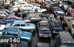طرق الوقاية من الحوادث المرورية الناتجة عن الشبورة وتقلبات الطقس