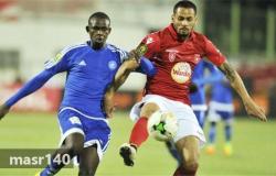 """الاتحاد الأفريقي """"الكاف"""" يقرر نقل مباراة الهلال والنجم الساحلي للقاهرة..والزمالك بانتظار منافسة"""