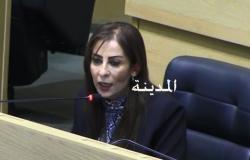غنيمات: موقف الأردن تجاه القدس والقضية الفلسطينية واضح ومعلن