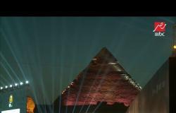 هاني أبو ريدة: جميع إستادات بطولة الأمم الإفريقية ستكون جاهزة 15 مايو