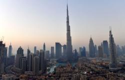 الإمارات تستقطب 2000 مليونير في عام واحد