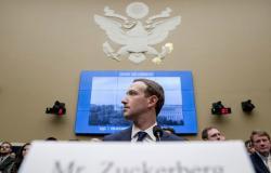 تقرير: مارك زوكربيرج قد يحاسب على مشاكل فيسبوك