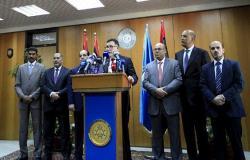 """حكومة الوفاق تكشف لـ """"سبوتنيك"""" خطة إعادة """"الجيش"""" إلى الشرق الليبي"""