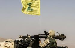 صحيفة: فرنسا قلقة إزاء وجود مصنع صواريخ على أراضي لبنان