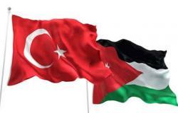 شحادة: الحكومة الأردنية منفتحة على فكرة افتتاح منطقة صناعية تركية