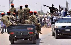 مسؤول نقابي سوداني يوضح معايير اختيار أعضاء المجلس السيادي