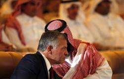 """مصدر أردني رفيع يعلق على """"مخطط خطير استهدف الملك"""""""