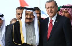 خبراء: التوتر بين الإمارات وتركيا يتجه إلى هذا السيناريو بعد التصعيد مع السعودية