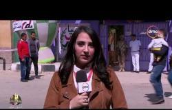 الأخبار - الوطنية للانتخابات : إقبال كثيف على اللجان بمختلف محافظات الجمهورية