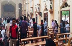الخارجية : لا ضحايا اردنيين في تفجيرات سريلانكا