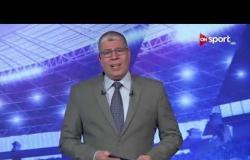 ملعب أون - حلقة خاصة من استاد القاهرة مع الكابتن شوبير - 21 إبريل 2019 - الحلقة الكاملة
