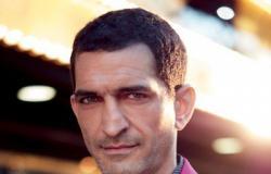 المصريون لعمرو واكد بعد حساباته الكاذبة : يا فاشل .. يافاشل