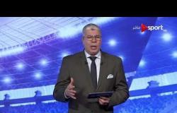 المباريات المتبقية لمانشستر سيتي وليفربول بالدوري الإنجليزي