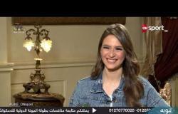 """""""أمير عبدالحميد"""" يتحدث عن أخر لقاء له مع """"عصام الحضري"""""""