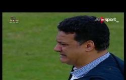 أهم أخبار مباراة المصري والأهلي