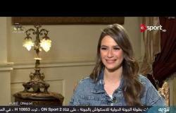 """""""أمير عبدالحميد"""" يتحدث عن بداية الأزمة مع جوزيه والبدري"""