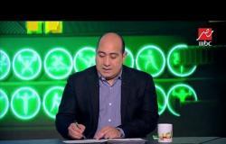 اللعيب   ثروت سويلم: تجربة نادي بيراميدز طفرة للرياضة المصرية