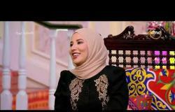 السفيرة عزيزة - مع الإعلامية سناء منصور وشيرين عفت - حلقة الأحد 28 أبريل 2019 ( الحلقة الكاملة )