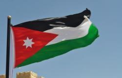 الاعلان عن لجنة انقاذ عربية للصحافة الرياضية مقرها الاردن