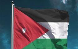 الاردن في المركز السابع عربيا ضمن مؤشر الدول الجيدة