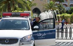 وكالة: الشرطة التونسية تقتل ثلاثة إسلاميين متشددين في سيدي بو زيد