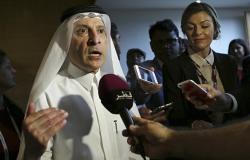 مسؤول قطري يصف المصريين بالأعداء... ويكشف هكذا سنعاملهم (فيديو)