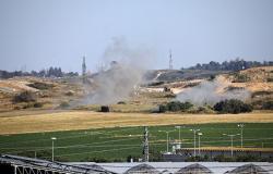 المبعوث الأمريكي للشرق الأوسط: حماس وحركة الجهاد الإسلامي شاركتا بإطلاق الصواريخ على إسرائيل